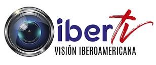iberTV